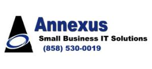 Annexus Data Systems
